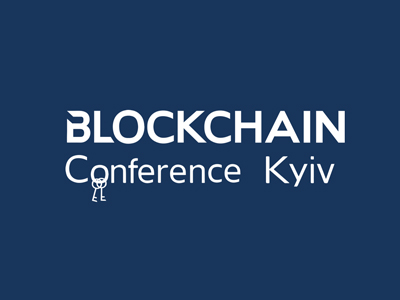 blockchain-conference-kyiv