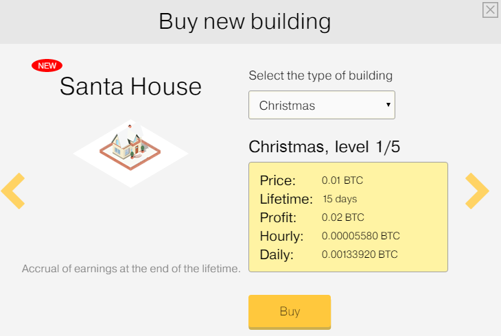 christmas-crypto-city-1