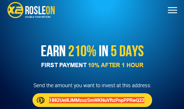 hyip-rosleon-3