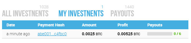 hyip-rosleon-5